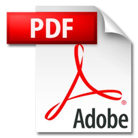 Download E Knjige U Pdf Formatu Za SkidanjePdf