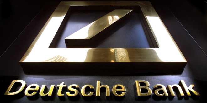 Aurora loan services lehman brothers
