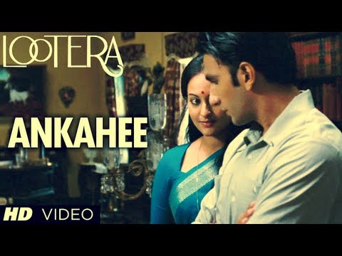 Free download TSERIES BHAKTI mp3 song, songspk