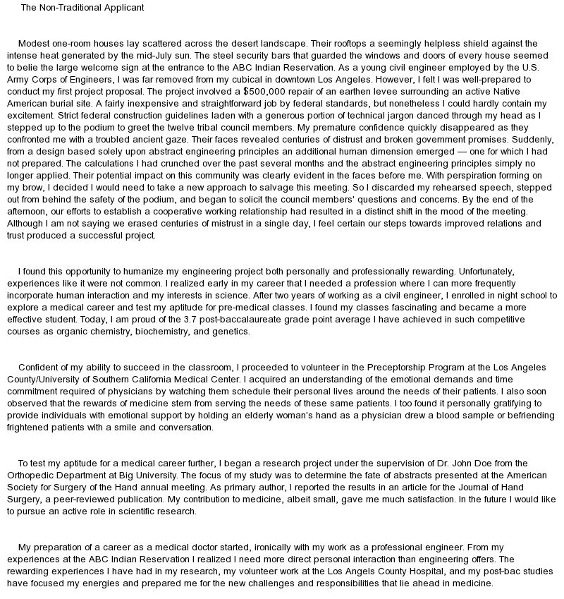 Pharmacy Application Letter - WriteMyPapers: We can write