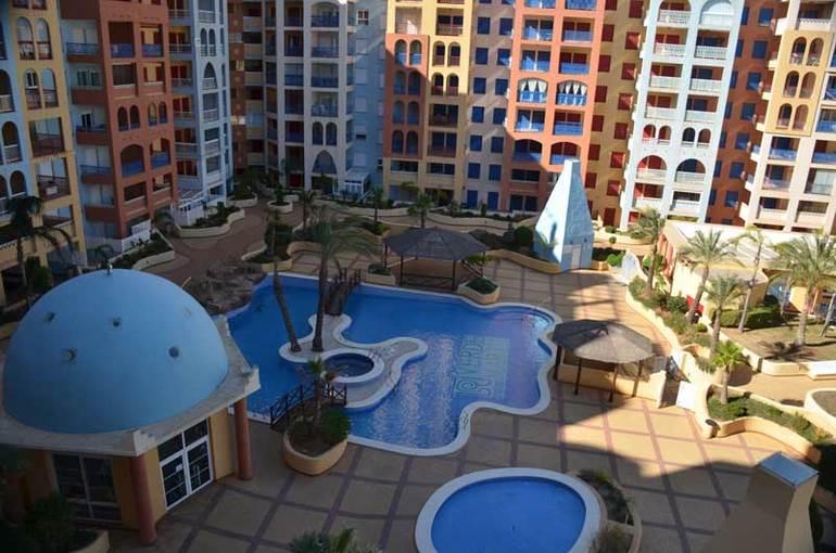Сниму недвижимость • Форум Испания