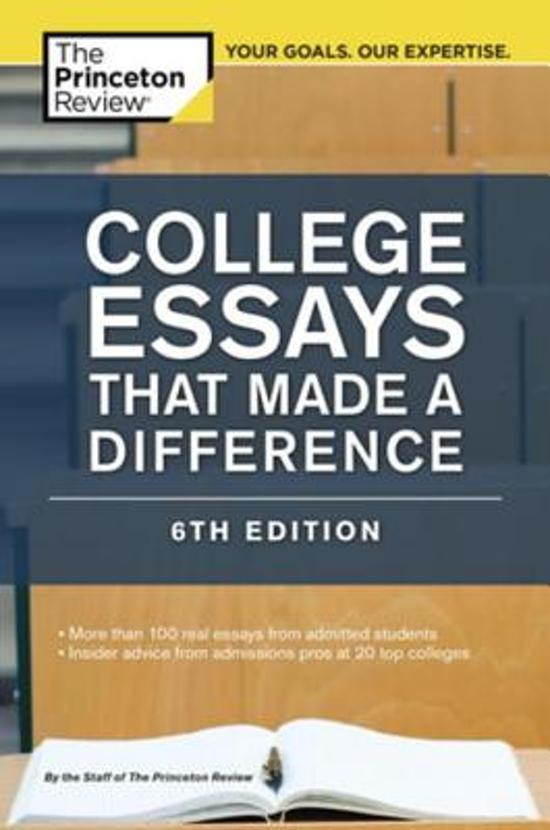 Uw madison application essay prompt