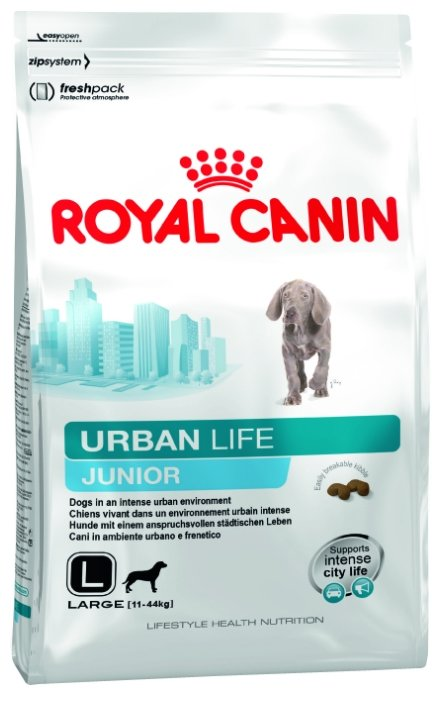 Корм royal canin совет