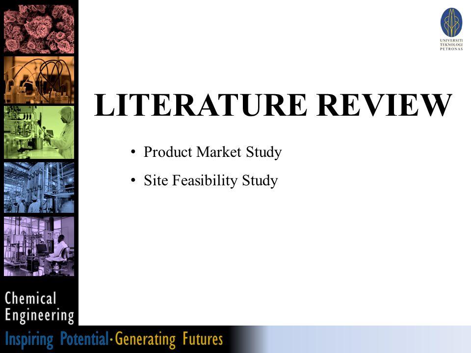 APA Annotated Bibliography Generator - Format