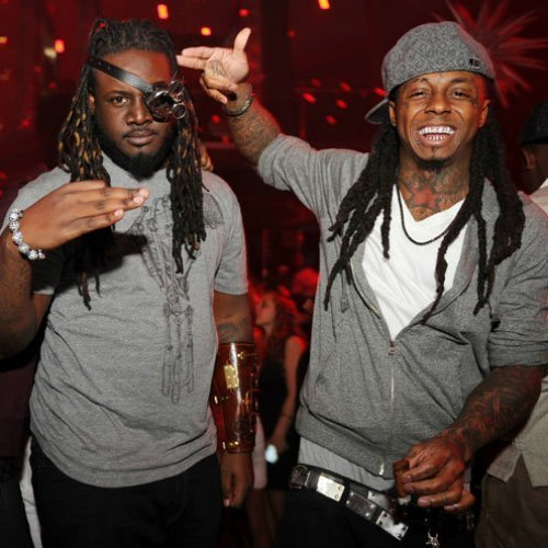 Download T wayne nasty style files from TraDownload