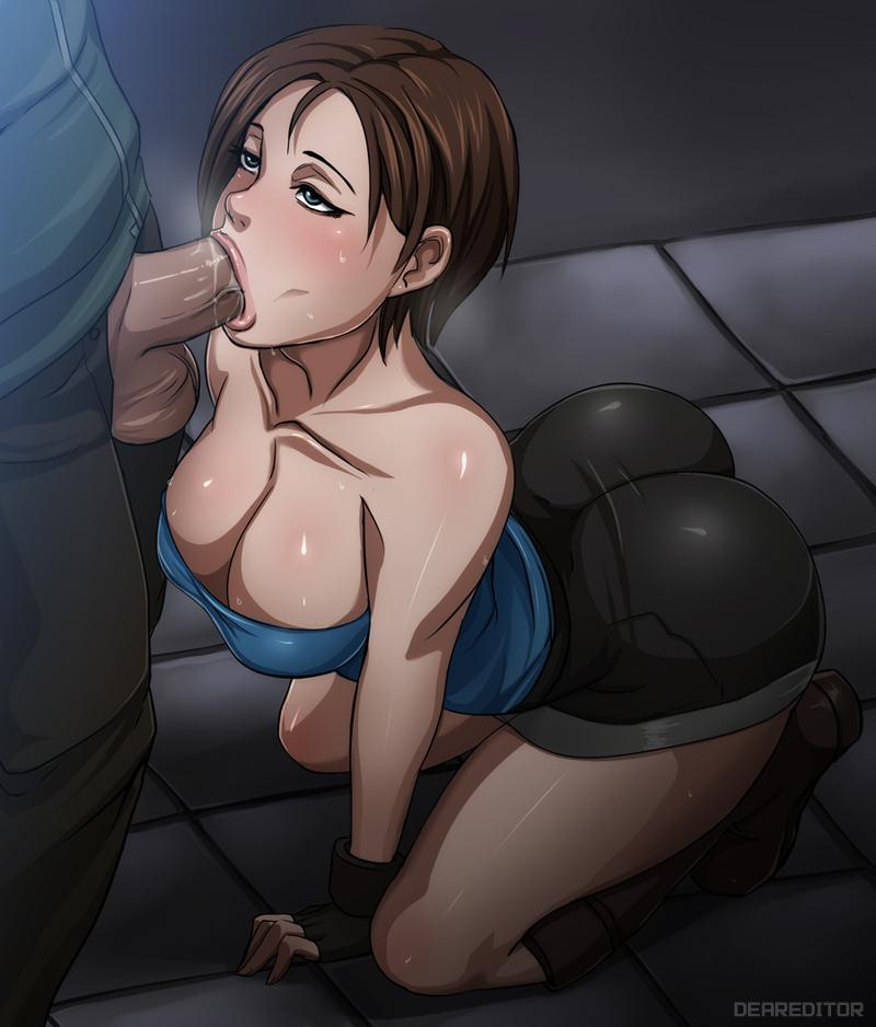 Hairy asian women porn