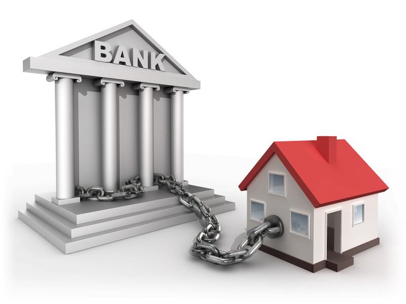 Какие банки в испании выдают кредит на недвижимость иностранцам