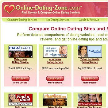 About Completely Free Dating