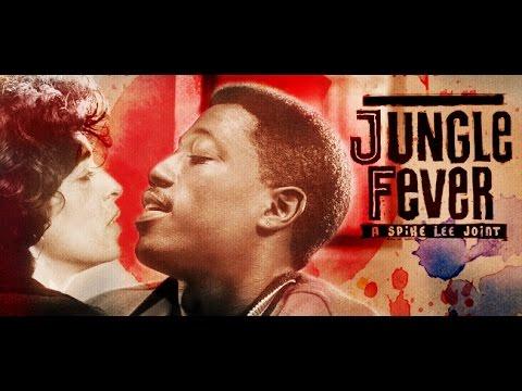 Jungle Fever - Wikipedia
