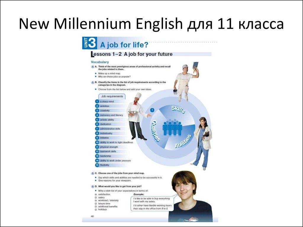 Teaching english essay