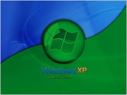 Free windows xp sp3 whatsapp download