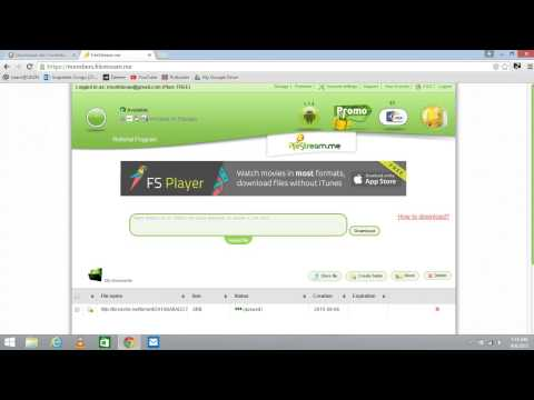 Ways To Download Torrent Files With IDM (Internet