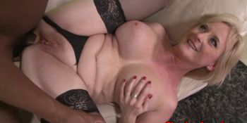 Huge anal dido whores