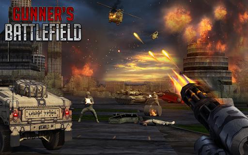 Battlefield 1 CD Key Generator - CheatHackercom
