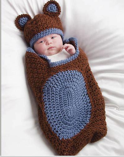 верхняя одежда для новорожденных мальчиков зима зима