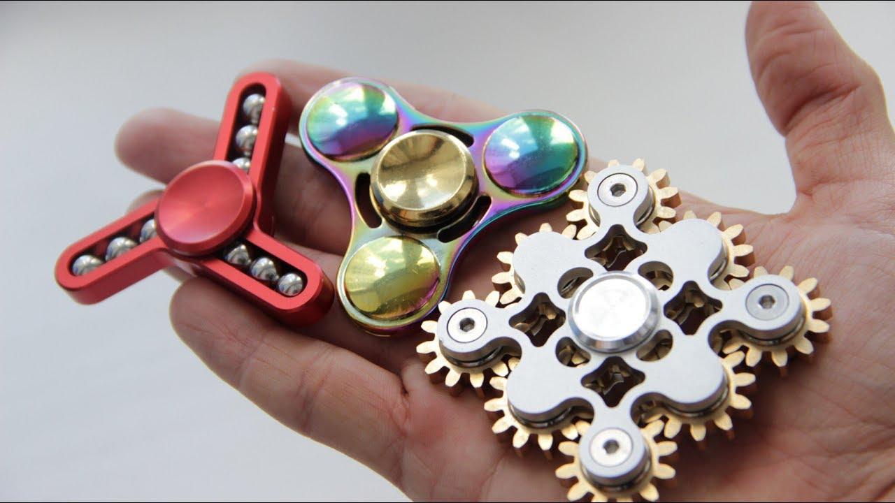 30 спиннер fidget toy спиннер fidget toy москва частные 2126548