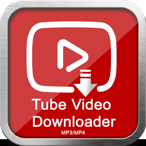 MP3 Downloader Apk - YouTube