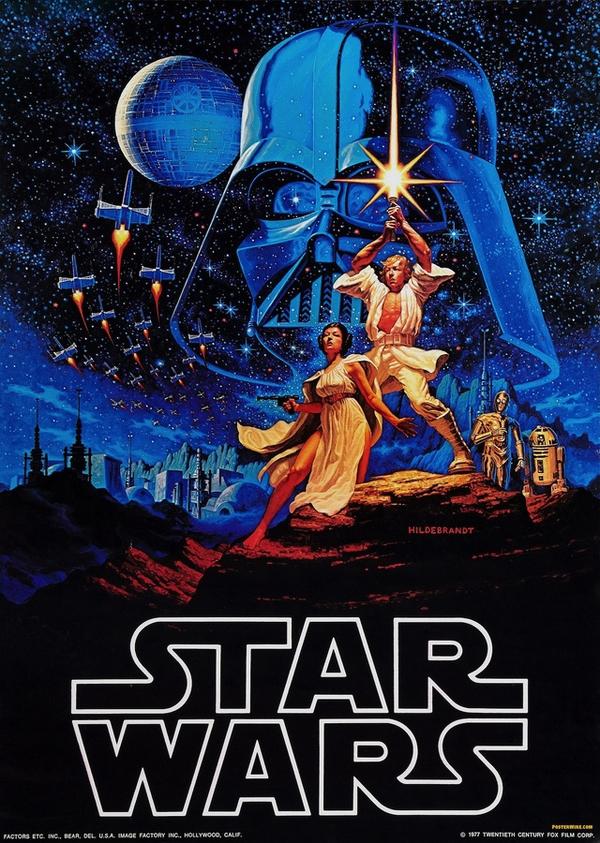 Stars Wars 7 Streaming - Les Film Streaming