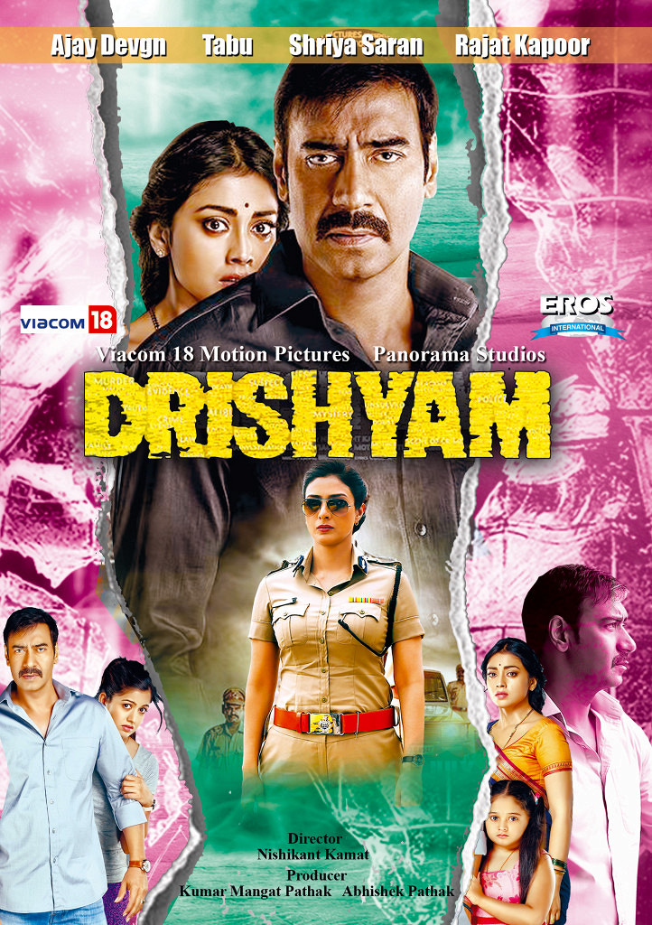 Download Drishyam 2015 For Free - Alluc Full Download