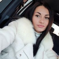 Фото Olga Vlasova_fit