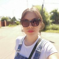 Фото Гульнур Мирасова