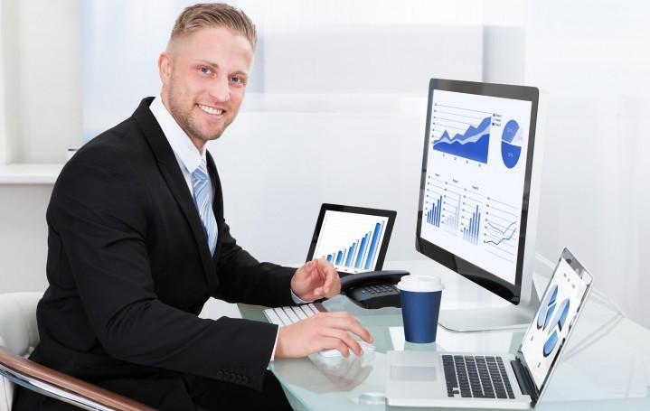 Вывод прибыли с бинарных опционах Особенности