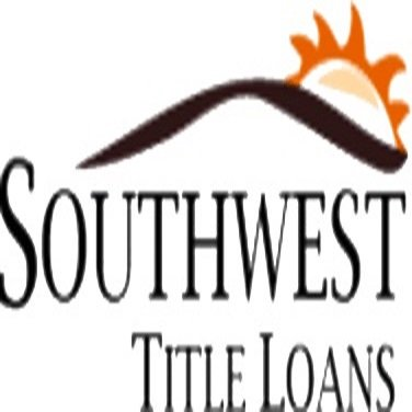Registration loans glendale az
