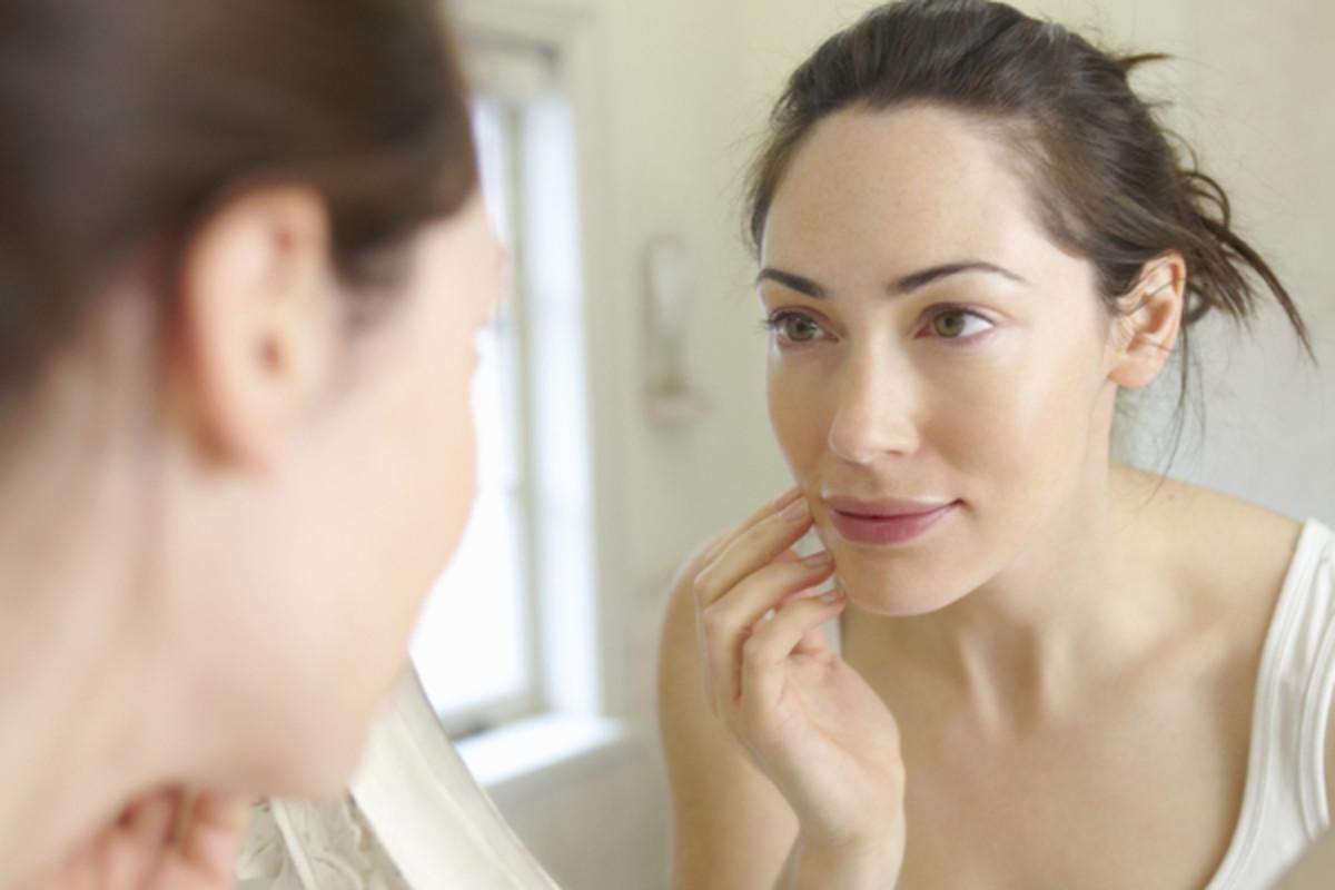 Самые читаемые статьи: Как избавиться от бородавки на пальце лекарство