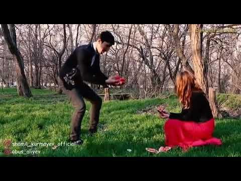 Песня я тебе куплю туфли муфли песня