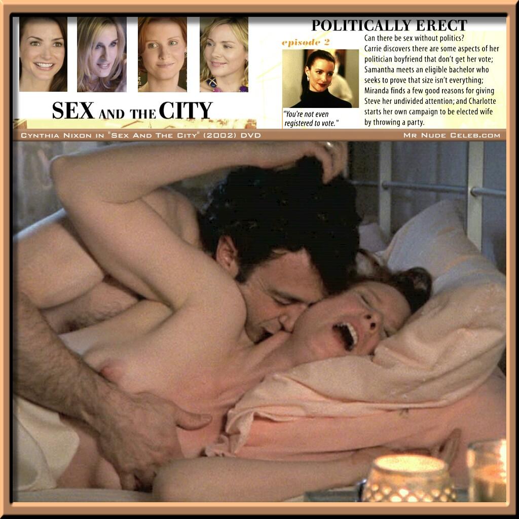 дело виртуальные город секса порно кино уже