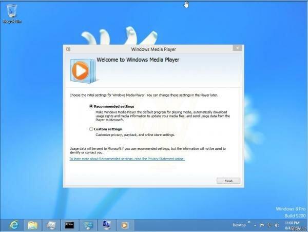 Windows 8 1 торрент 64 bit 2017 rus оригинал