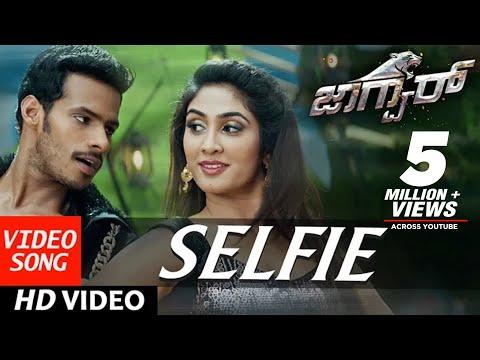 Kannada Movie Songs Videos - HD Videos of