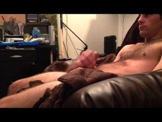 Atlanta asian massage reviews