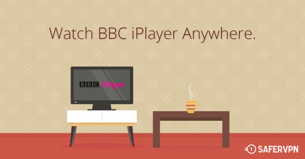 Watch BBC TWO abroad - Stream UK TV