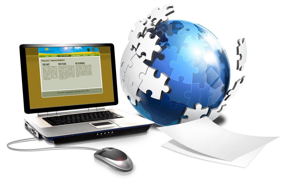 Information technology coursework - A-Level