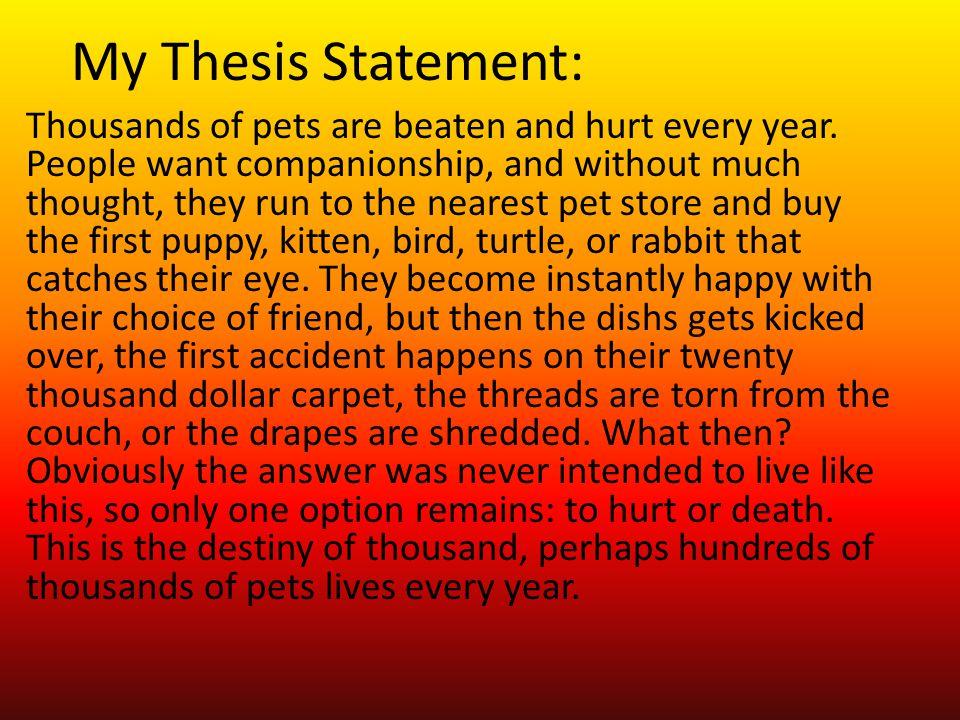 Essay Paper Help  Science Essay also English Essay Writer Write My Cruelty To Animals Essay English Essay Ideas