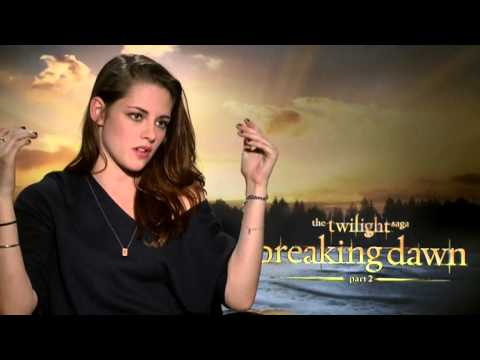 Subtitles The Twilight Saga: Breaking Dawn - Part 2