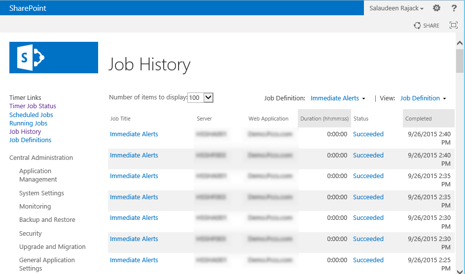 Affinitycu financial history job title news