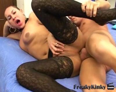 Black big tit pornstars