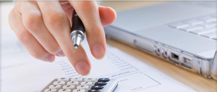 Онлайн займ без отказа на счет в банке мгновенно