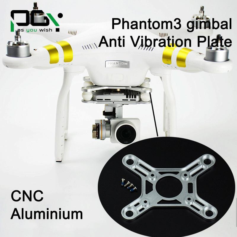 Gimbal cable phantom 4 pro на авито автомобильная зарядка к дрону мавик эйр