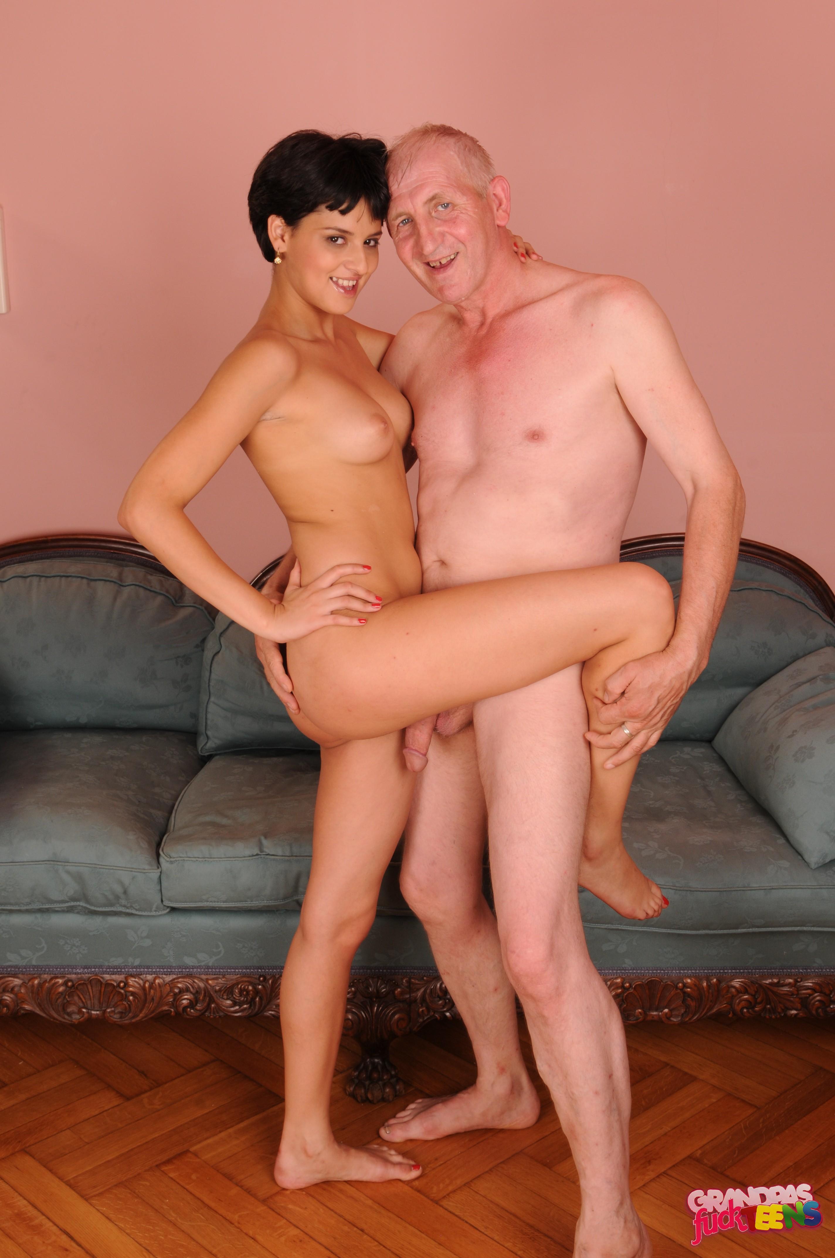 негра трахнули галерея порно фото молодых со старыми порно любое переносное