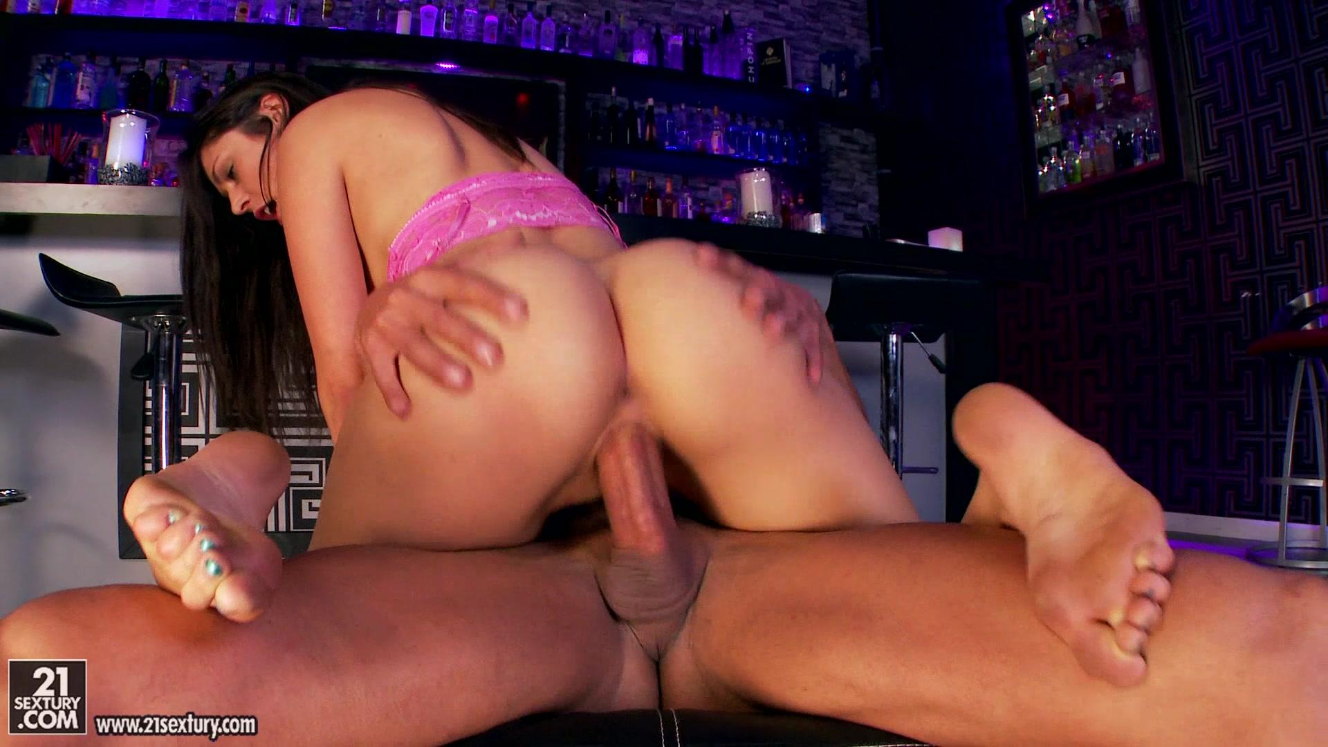 porno-s-ohrannikom-besplatno