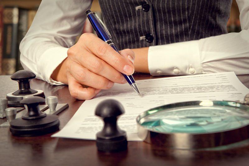 Orlando student loan attorney
