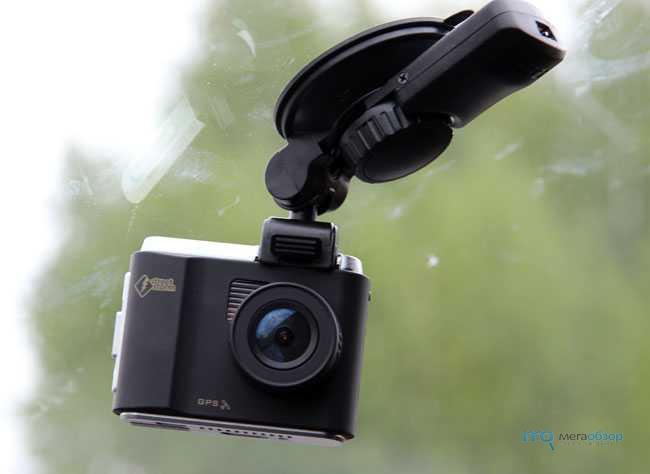 Видеорегистратор street storm cvr n9710 g инструкция
