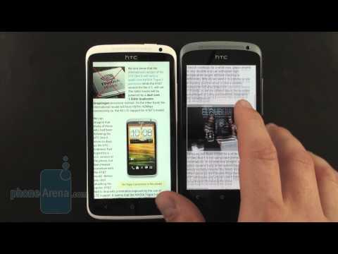 HTC mobile user manuals - Schematic Service Manuals