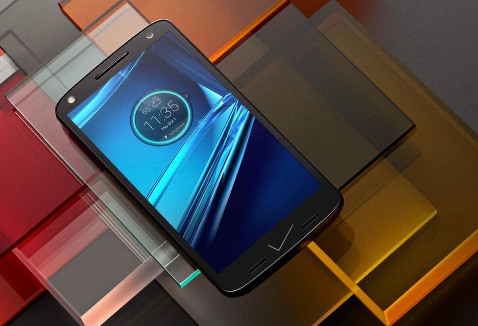 Смартфон с небьющимся экраном на алиэкспресс