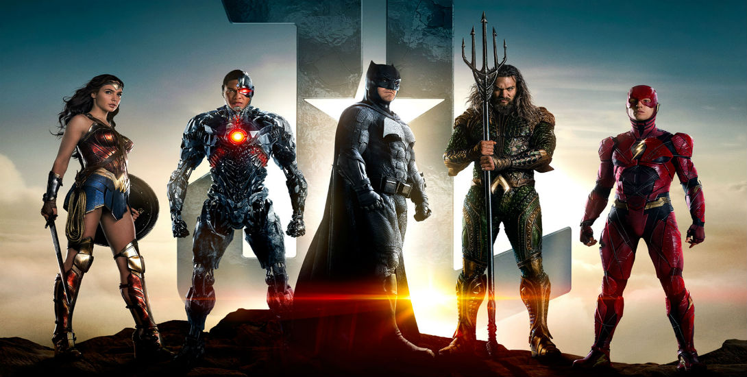 Justice League: Gods and Monsters (Video 2015) - IMDb