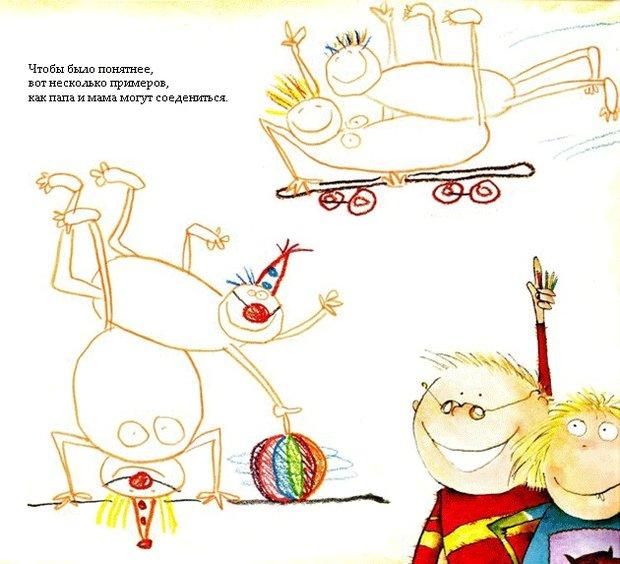 Покрышки на детскую коляску - доска объявлений от частных лиц