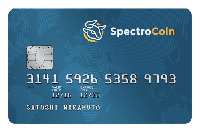 fund bitcoin wallet with debit card